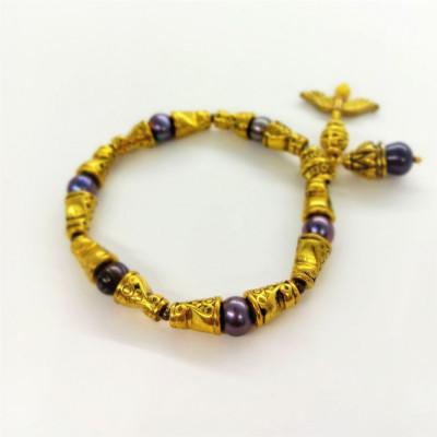 flores-pearl-bracelet