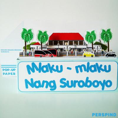 pop-up-paper-gedung-negara-grahadi-surabaya