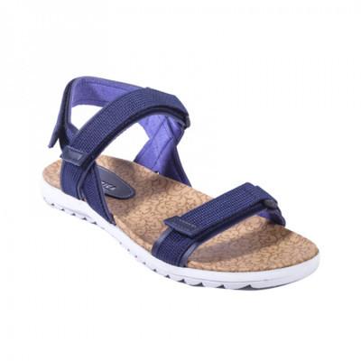 gwen-navy-lvnatica-footwear-sandal-wanita-casual