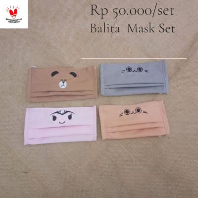 masker-kain-baby-balita-2-ply-nyaman-digunakan-dari-katun