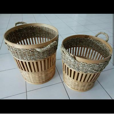 keranjang-bambu-1-set-isi-2-pcs
