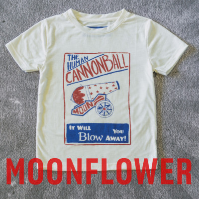 cannonball-tees