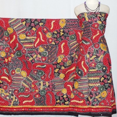 kain-batik-tulis-madura-f-67