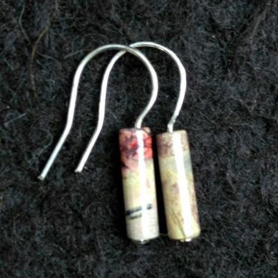 anting-tube