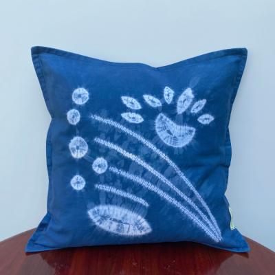natural-dye-jumputan-cushion-cover-kembang-manggis