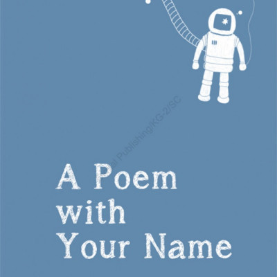 a-poem-with-your-name-novel-adik-k-hc-1196111200079