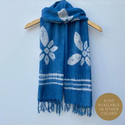 natural-dye-handwoven-scarf-godhong-randu