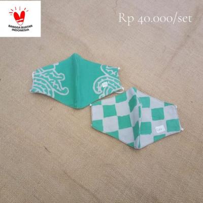 gesyal-masker-batik-set-isi-2-batik-cap-dan-pola-nyaman-dipakai