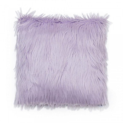 periwinkle-fur-cushion-40-x-40