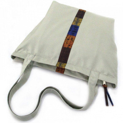 koinobori-akira-winter-tote-bag-tas-wanita-pria-unisex