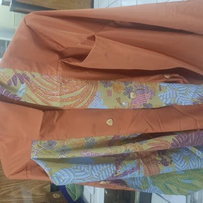 sarong-pants-origami-155