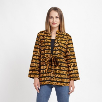 batik-dirga-qianzy-outer-batik-black-yellow