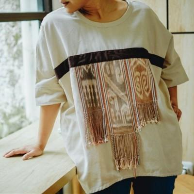 blouse-cassual-cassia-4