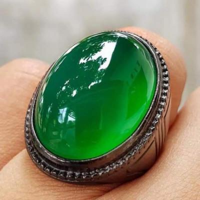 green-topazijo-topaz