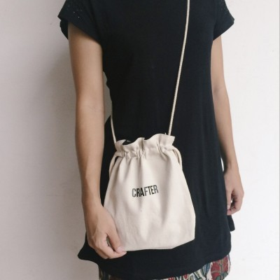 2in1-sling-pouch