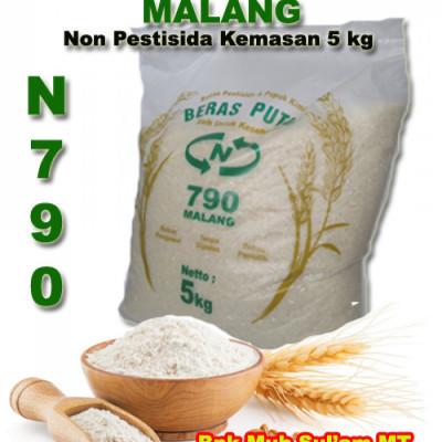 beras-putih-organik-n790-malang-kemasan-5-kg-untuk-bubur-bayi-organik