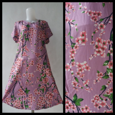 dress-ria-berflower-dress-bali