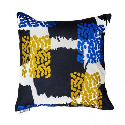 marigold-cushion-40-x-40
