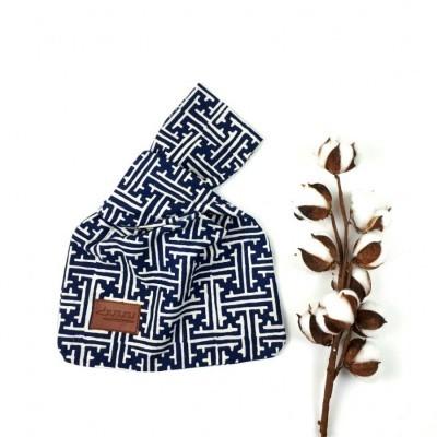 tas-kain-batik-brilliant-blue