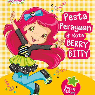 erlangga-for-kids-strawberry-shortcake-pesta-perayaan-dikota-berry-bitty-2000801030