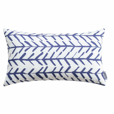 blue-fish-cushion-30-x-50
