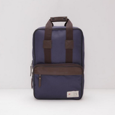 backpack-cayman-411
