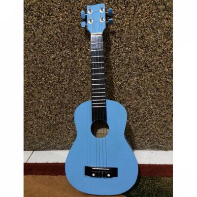 ukulele-colour-polos