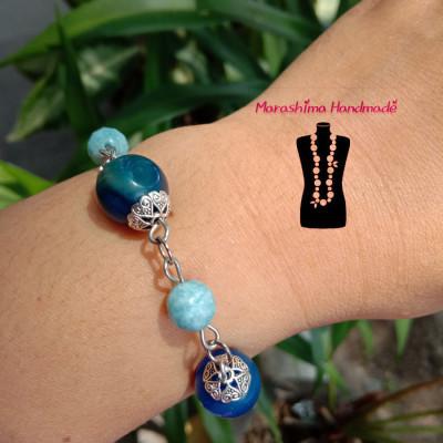 gelang-batu-cantik-blue