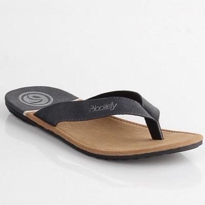 sandal-flat-kasual-pria-lnd-625