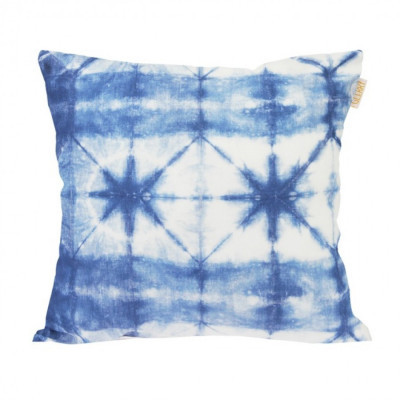 north-star-cushion-40-x-40