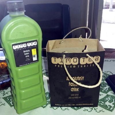 timo-tea-premium-thai-tea-1-liter