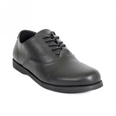 mark-black-zensa-footwear-sepatu-formal-pria-pantofel-shoes