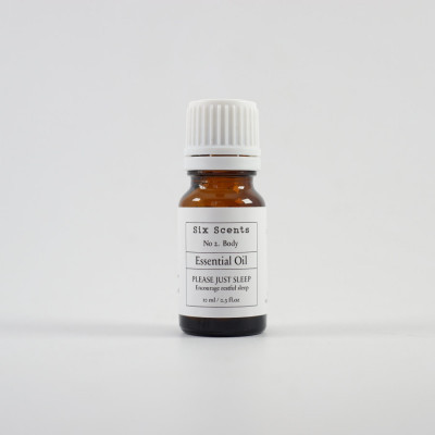 six-scents-please-just-sleep-essential-oil-10ml