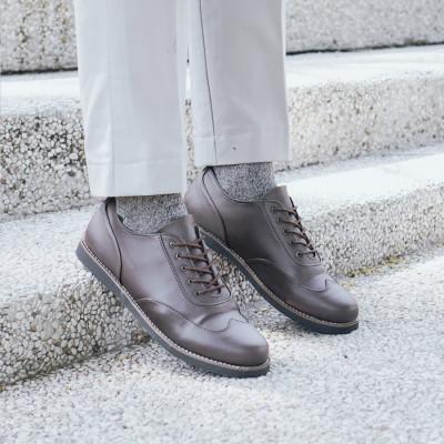 morley-brown-zensa-footwear-sepatu-formal-pria-pantofel-shoes