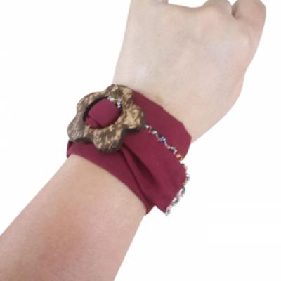 gelang-etnik-aksesoris-gelang-wanita-g08-gesyal-maron-gelang-tangan-lilit