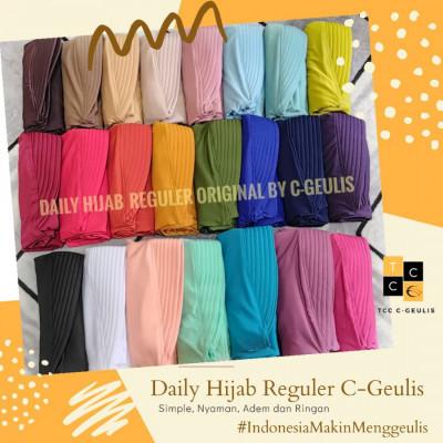 daily-hijab-reguler-3-buah