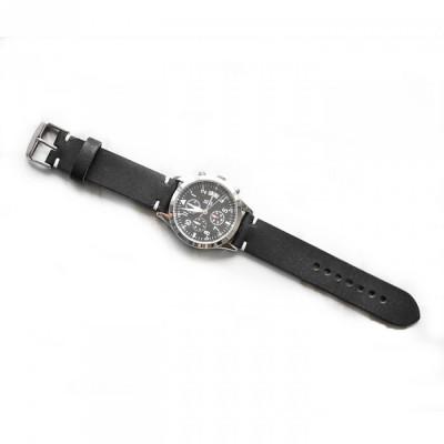tali-jam-tangan-pria-kulit-asli-size-16-mm.-18-mm.-20-mm.-22-mm-warna-hitam-garansi-1-tahun
