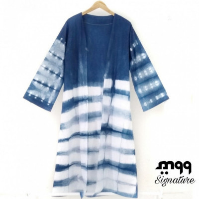 sayang-indigo-long-outer