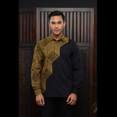 kemeja-batik-bramantya-archipelago-texture