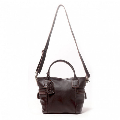 mini-corry-tas-kulit-wanita-handbag-kulit-asli