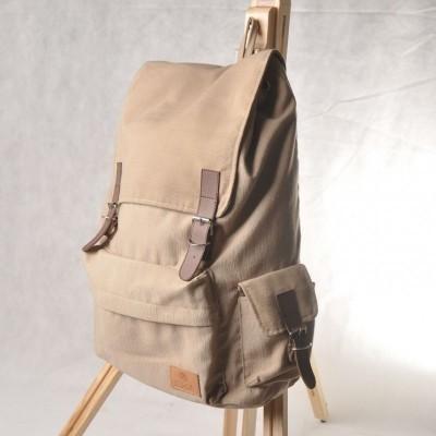 espoir-backpack-khaki