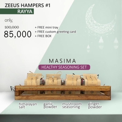 hampers-lebaran-parcel-hadiah-lebaran-gift-box-idul-fitri-2021-hampers-rayya-premium-packaging-by-zeeus