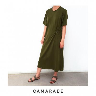 lany-dress-olive