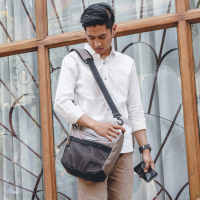 mckinley-fixie-brown-lvnatica-footwear-tas-selempang-pria-casual-outdoor