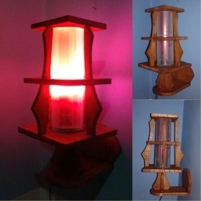 lampu-dinding-lampu-tidur-hias-lampu-kayu-kotak-02-warna-merah-omah-lampu-rawalo