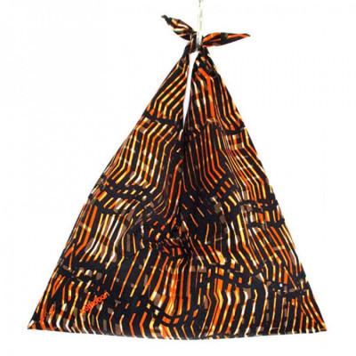 koinobori-sunset-stripes-azuma-bag-tas-wanita