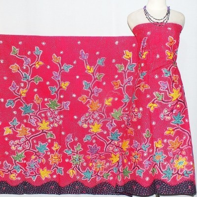 batik-tulis-madura-d-839