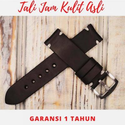 tali-jam-tangan-kulit-asli-size-10mm-hingga-26mm-warna-hitam-garansi