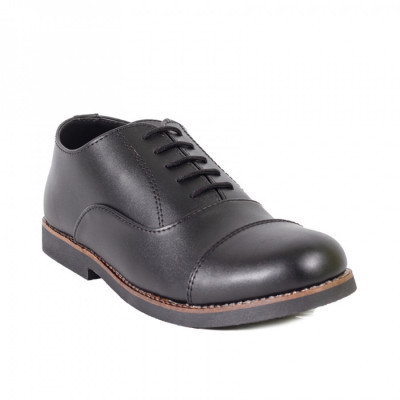 lvnatica-footwear-dante-black-pantofel-shoes
