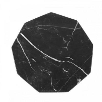 octagon-black-zircon-marble-d20